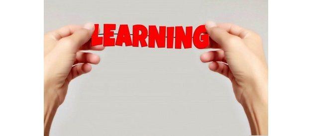 Convocatoria cursos ICAP