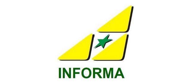 INFORMA Mesa Sectorial de Negociación de Personal Funcionario 11 de octubre