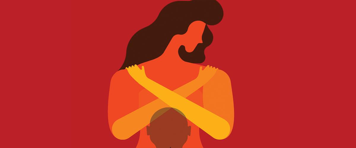 25 de noviembre, Día Internacional de la eliminación de la violencia contra las mujeres