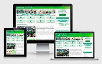 IC Nueva web