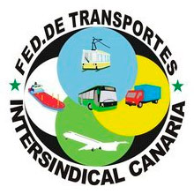 Federacion_Transporte