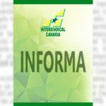 Escrito a Función Pública sobre incremento retribuciones al personal laboral.