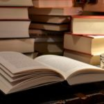 Listado provisional acceso libre Cuerpo Administrativo