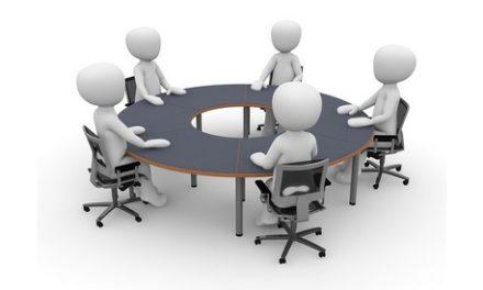 INFORMA reunión Comisión Negociadora del Convenio Colectivo.