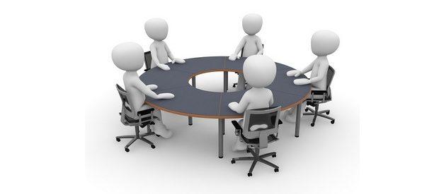 Propuesta del Comité Intercentros para eliminar el abuso de la temporalidad en la Administración General de la CC.AA.