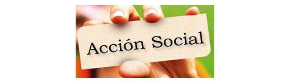 Publicadas listas provisionales de acción social