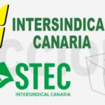 El STEC-IC GANA las Elecciones Sindicales