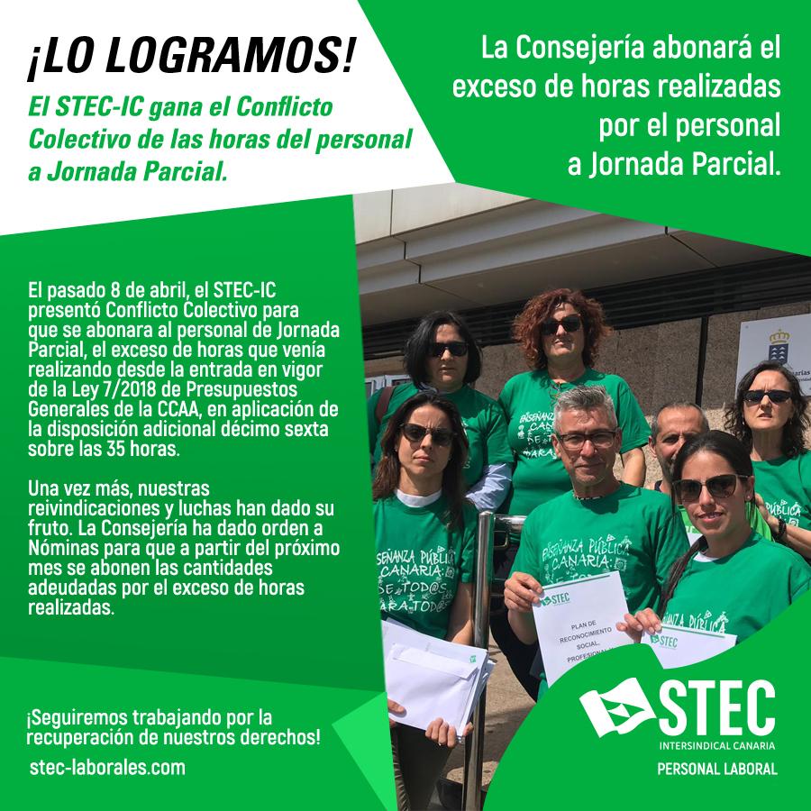 STEC-IC_Conflicto_Colectivo_Jornada_Parcial