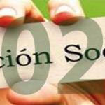 Publicados listados definitivos acción social 2019