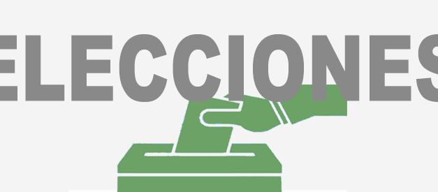 Elecciones Sindicales en la Consejería de Obras Públicas, Transportes y Vivienda