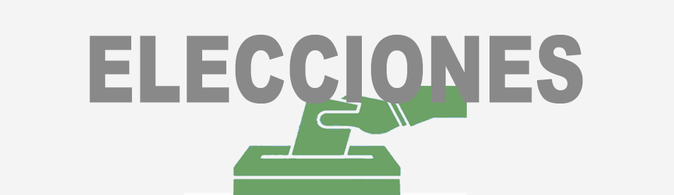 Elecciones Sindicales en la Consejería de Agricultura, Ganadería y Pesca