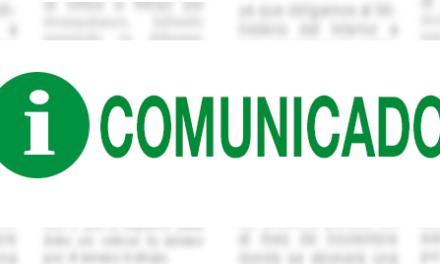 Comunicado interpretativo SICHO COVID-19