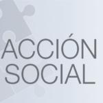 Ayudas de Acción Social 2021