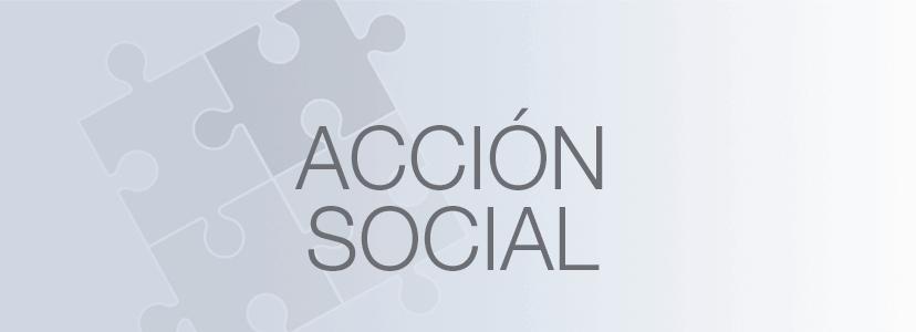 Próxima publicación de la Resolución sobre ayudas de acción social 2019