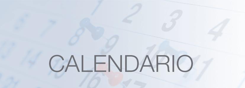 Calendario festivos 2017 – corrección de errores