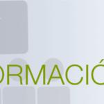 Informa Consejo Administración del ICAP 12 de marzo: Aprobado el Plan de Formación 2021 del ICAP