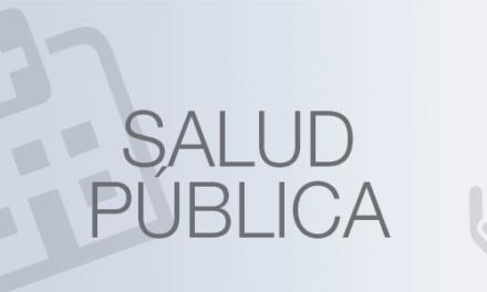 Los Inspectores de Sanidad de Canarias siguen luchando por una Salud Pública de calidad