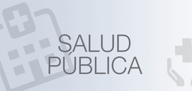 Huelga del colectivo de Técnicos Inspectores de Salud Pública de Canarias
