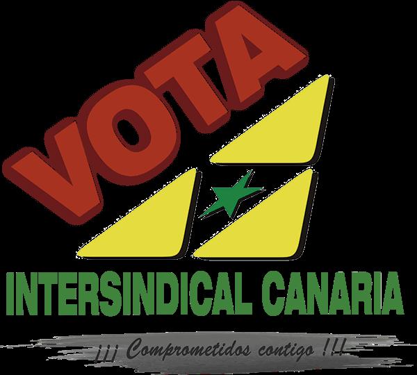 Juntas de Personal Funcionario - Elecciones 2021